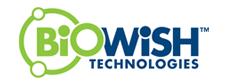 bio-wish-logo