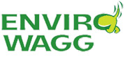 enviro-wagg-logo-white-background